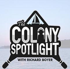 Colony.jpg