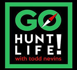 Go Hunt.jpg