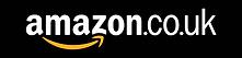 amazon.co.uk.PNG