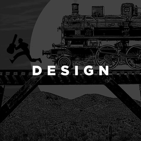 QS_Website_Design.png