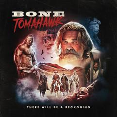 BoneTomahawk_FanArt02.jpg