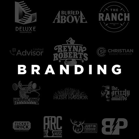 QS_Website_Branding.png