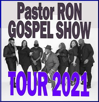 tour 2021.png