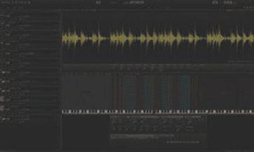 basi%25252520musicali_edited_edited_edit