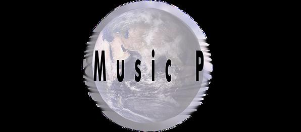 ALMA Music Project