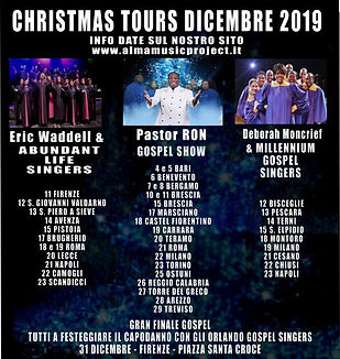DATE TOUR 2019 GRUPPI ALMA ld.jpg