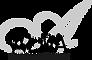 logo inkscape.png
