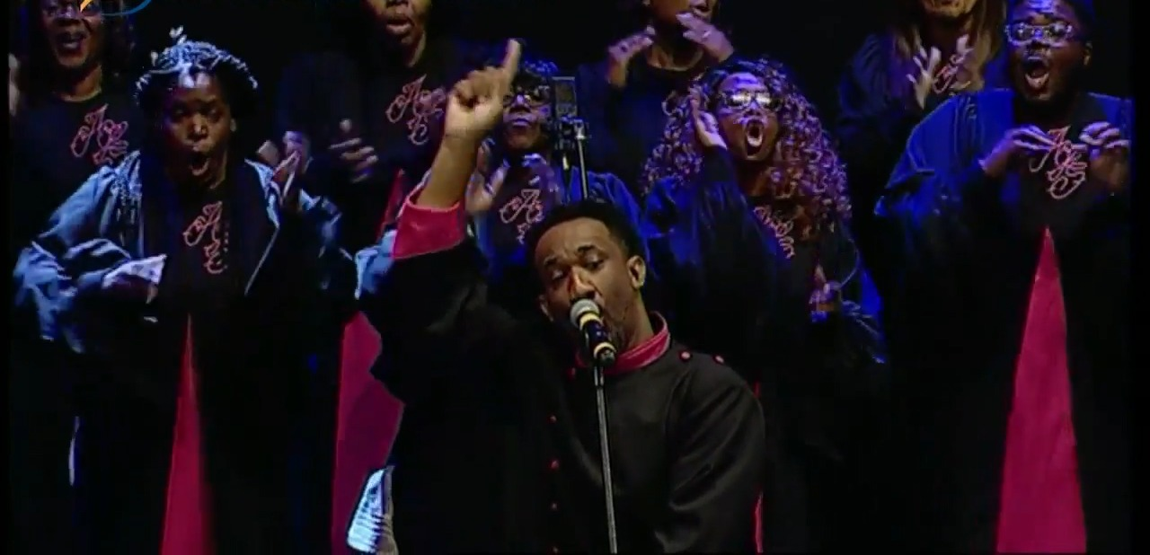 CONCERTO GOSPEL ERIC WADDELL & THE ABUNDANT LIFE SINGER.mp4.00_14_40_03.Immagine006_edited