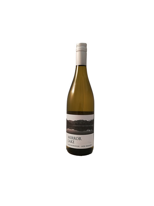 Mirror Lake Sauvignon Blanc 2017