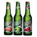 Laziza or Barbican