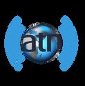 ATN - Ariana Television Network