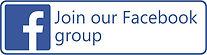 join fb group.jpeg