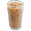 Mawal Iced Coffee