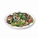 Mawal Salad