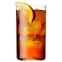 Iced Tea or Lemon Tea