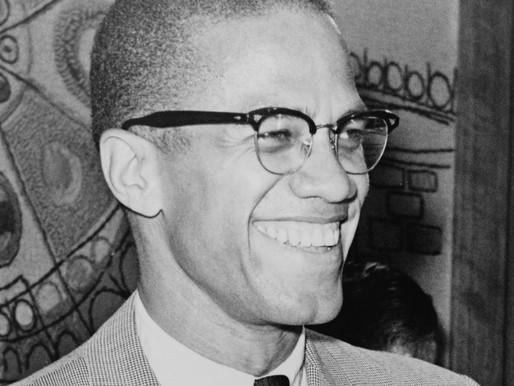 AAF Honors Black History Month