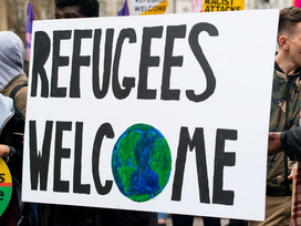 AAF Welcomes President's Executive Order on Rebuilding/ Expanding U.S. Refugee and SIV Program