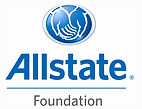 AllState Foundation Logo.jpg