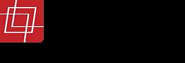 RIF Logo.png