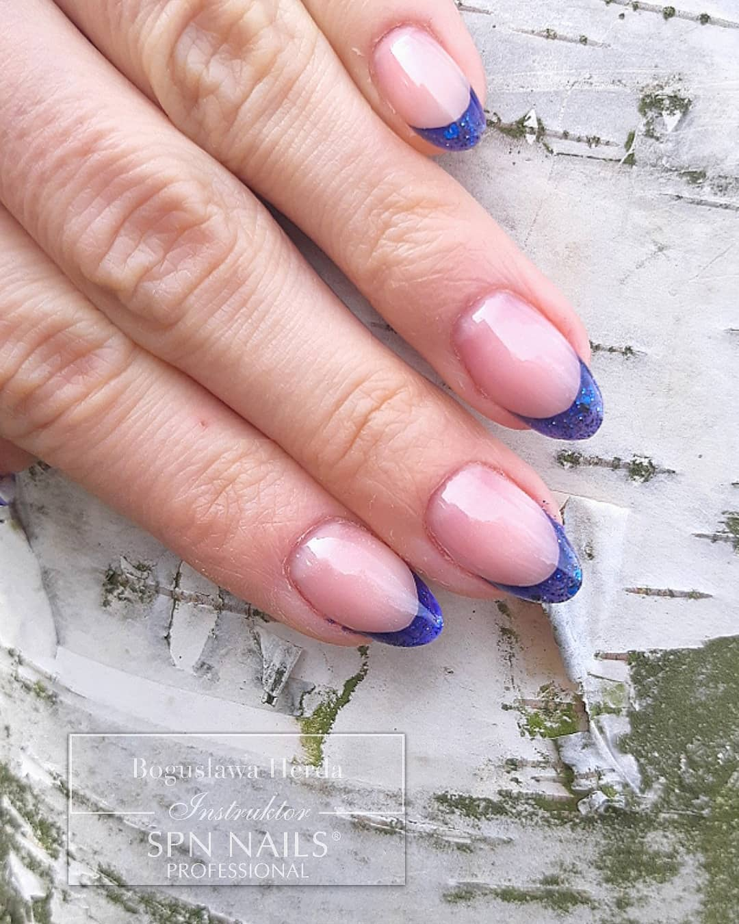 Bogusława Herda Permanentny Make-Up