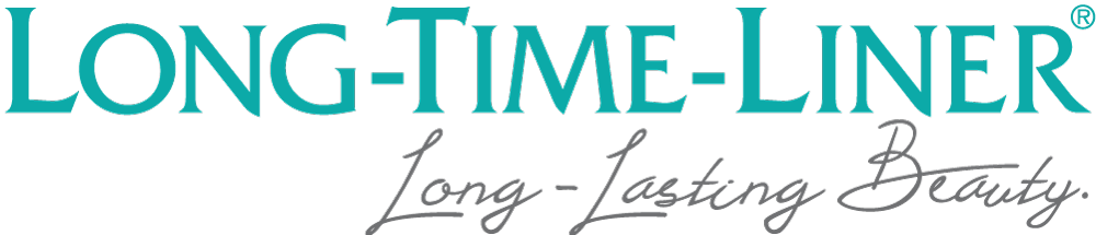 LongTimeLinerLogo_OfficeOnly_large.png