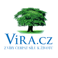 vira2-removebg-preview.png
