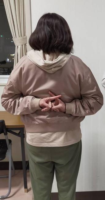 #看護師に定期PCR検査もせず五輪かよ133.jpg