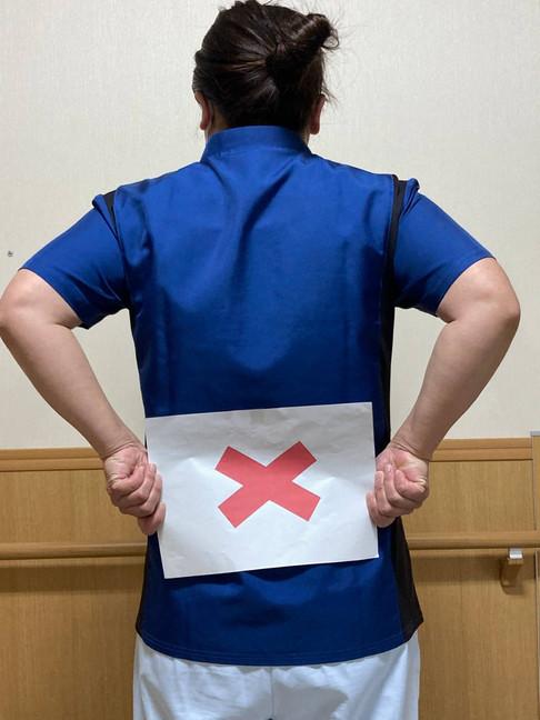 #看護師に定期PCR検査もせず五輪かよ112.jpg