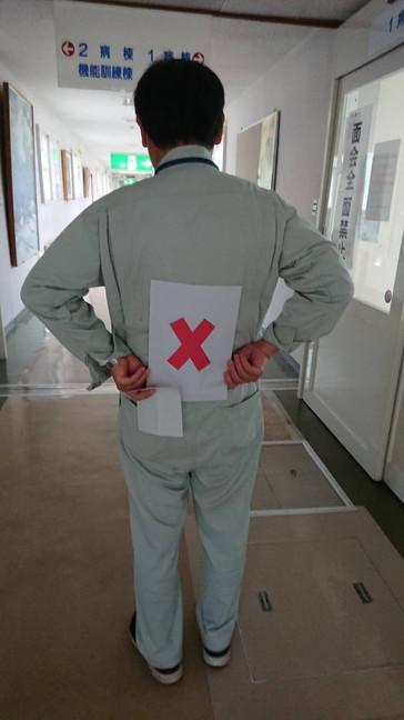 #看護師に定期PCR検査もせず五輪かよ102.jpg