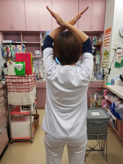 #看護師に定期PCR検査もせず五輪かよ98.jpg