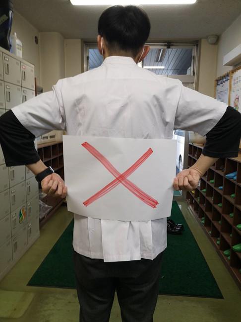 #看護師に定期PCR検査もせず五輪かよ76.jpg