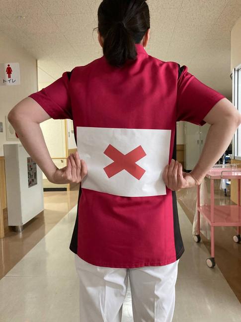 #看護師に定期PCR検査もせず五輪かよ111.jpg