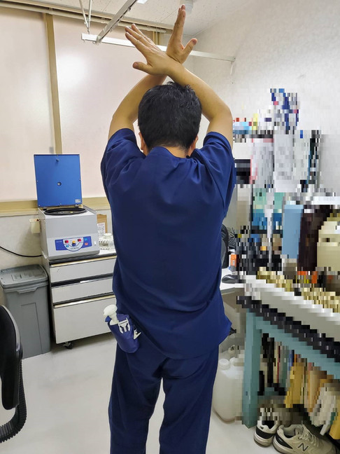 #看護師に定期PCR検査もせず五輪かよ96.jpg