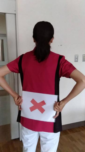 #看護師に定期PCR検査もせず五輪かよ92.jpg