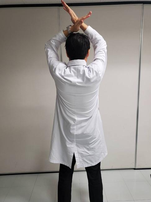 #看護師に定期PCR検査もせず五輪かよ95.jpg