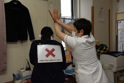 #看護師に定期PCR検査もせず五輪かよ68.JPG