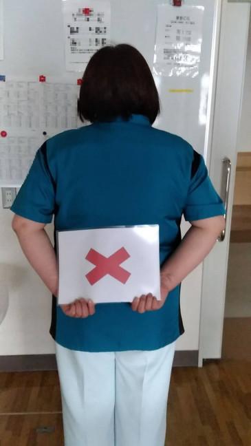 #看護師に定期PCR検査もせず五輪かよ90.jpg