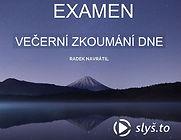EXAMEN12.jpg