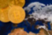 golden-shiny-bitcoin-crypto-currency-coi