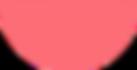 pinkish-half-circle.png
