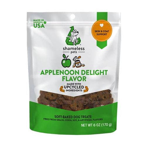 Applenoon Delight Soft Baked Dog Treats