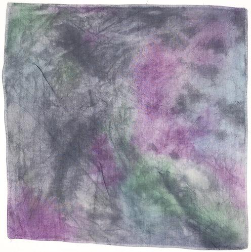 Nebula Bandana | Small/Medium