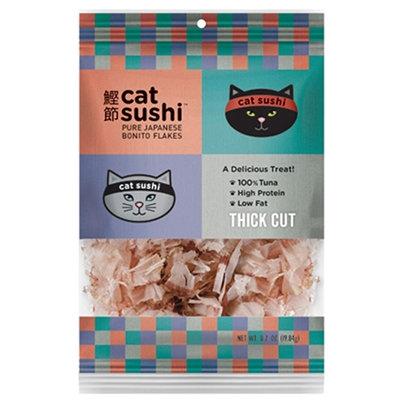 Cat Sushi Thick Cut Bonito Flakes