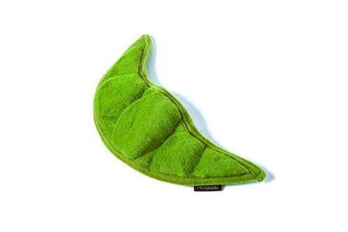 Garden Fresh Toy - Pea Pod Mini