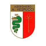 Logo-Vespucci-piccolo.jpg
