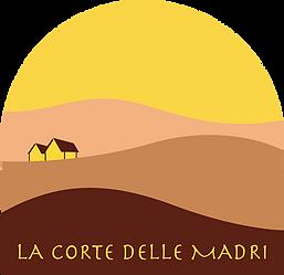 logo-corte-delle-madri-e1540651806826.pn