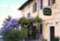 ristorante-rampina.jpg