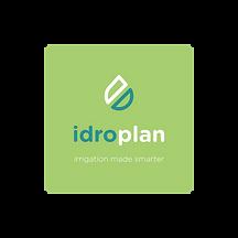 idroplan-logo.png