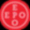 logo EPO trasparente.png