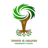 Logo Taranto R-Evolution.jpg